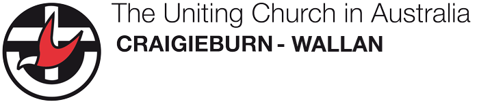 Craigieburn-Wallan-Uniting-Church-Logo